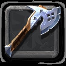 Builds - Albion Online