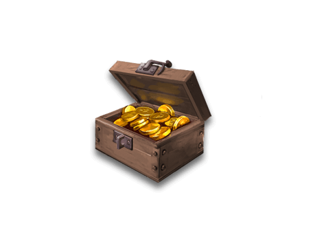 750 Gold