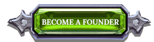 BECOME A FOUNDER GREEN BUTTON