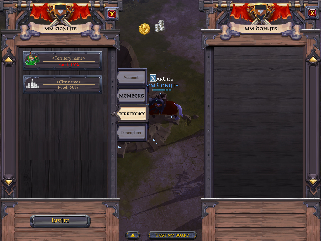 Guild_account_territories_page